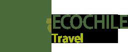 Ecochile Travel