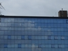 Ecole Centrale De Lille - Building E