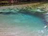 Econfina Creek Florida