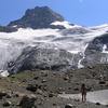 Parque Nacional de Ecrins