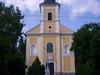 Catholic Church Of Ecser