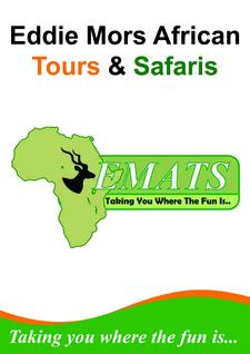 Eddie Mors Tours Stickers 01 1