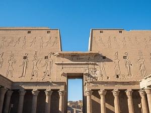 Cairo - Luxor - Aswan 9 Days Fotos