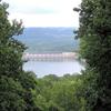 Edgar Evins State Park