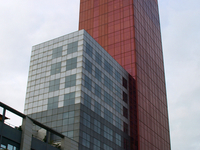 Edificio Allianz
