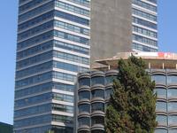 Edificio Grupo Godó