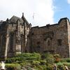 Edinburgh SNWM