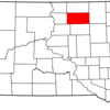 Edmunds County