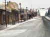 Edson Mainstreet