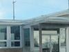 Edson Town Hall