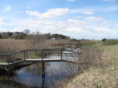 Eel River (Massachusetts)
