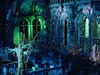 Efteling Haunted Castle