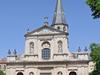 Saint-Pierre-Saint-Paul Church