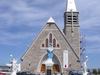 Eglise Saint Quentin