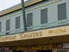 Egyptial Theatre Coos Bay