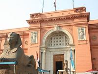 History And the Beach Tours in Egypt, Cairo And Sharm El Sheikh)