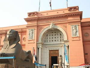 History And the Beach Tours in Egypt, Cairo And Sharm El Sheikh) Photos