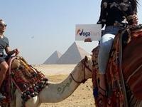 Nile Cruise Package 8 Days 7 Nights , Cairo , Luxor , Aswan