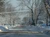 E H  2 0 0 1 Snow
