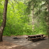 Eightmile Group Campground