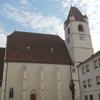 Eisenstadt Catedral