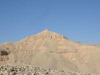 El-Assasif