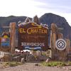 El Chalten - Patagonia Argentina
