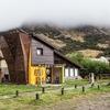 El Chalten - Torres Del Paine - Patagonia Mendoza