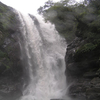 Elgin Cataratas