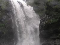 Elgin Falls