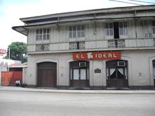 El-Ideal-Bakery-and-Restaurant