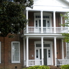 Elijah P. Curtis House