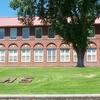 Elko High School
