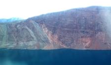 Ella Island
