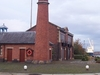 Ellesmere  Port  Lighthouse