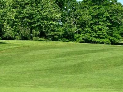 Elmridge Golf Club - Course 1