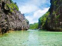 El Nido - Palawan Tour Package