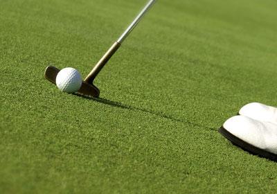 El Rompido Golf Club