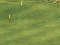El Saler golf course