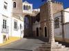 City Of Elvas
