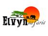 Elvyn Safaris