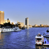 Nile Cruise Tour Package
