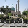 Ememzade Taher