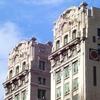 Former Emigrant Industrial Savings Bank Building