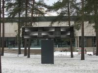 Espoo Museum of Modern Art