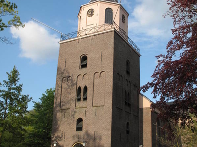 Emmen Church