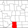 Emmons County