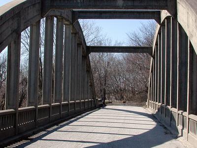 Emporiabridge