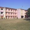Emrald Hostel
