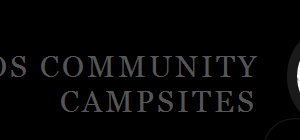 Emsos Community Campsites